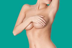 A quoi s'attendre après une chirurgie mammaire