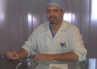 dr-hedi-abidi