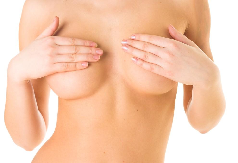 Quand faut-il changer une prothèse mammaire ?