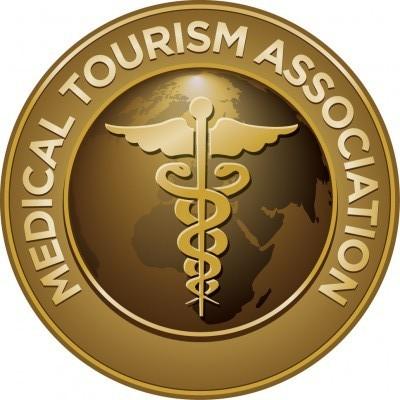 MTA : La Tunisie, une fameuse destination de tourisme médical