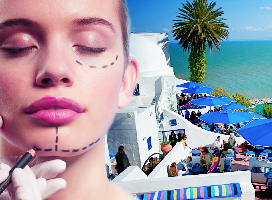 La Tunisie, leader du tourisme médical africain malgré tout