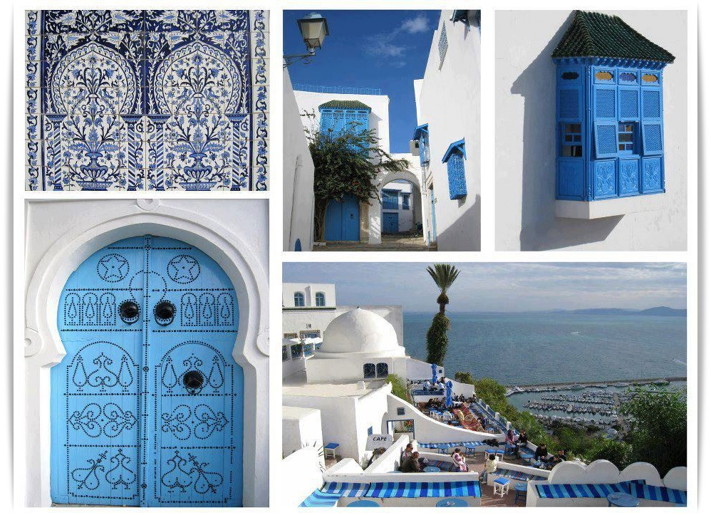 Chirurgie esthétique en Tunisie : Etat des lieux