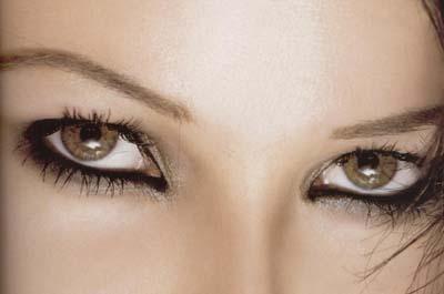 Lasik 100% : laser pour un beau regard