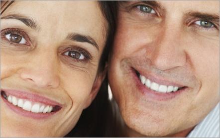 4 signes que vous êtes prêts à subir une blépharoplastie
