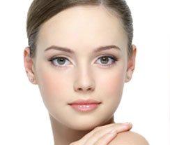 photos chirurgie visage