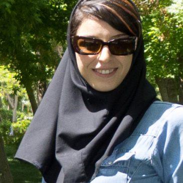 Le nouveau « culte du nez » en Iran