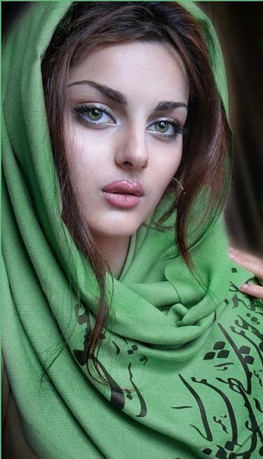 Rahi Jaber