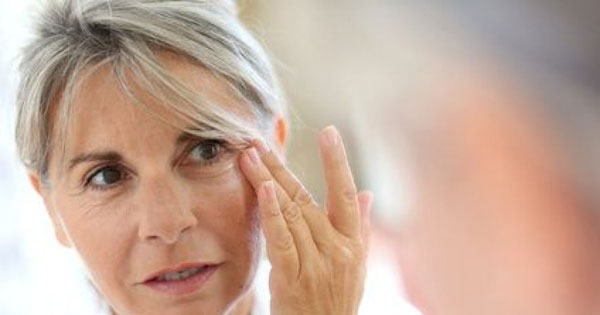 Quel est le meilleur âge pour un lifting facial ?
