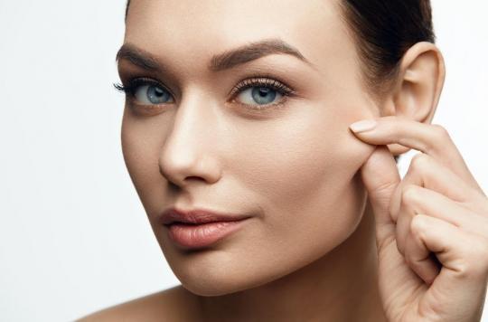 Ce que vous devez savoir sur la chirurgie esthétique, selon l'un de nos experts