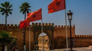 chirurgie esthetique Maroc
